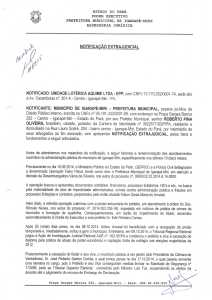 notificacao loteria 01