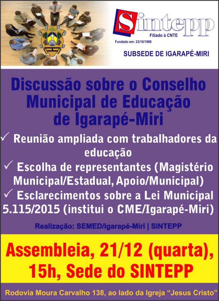 banner-semed-sintepp-cme-implantacao